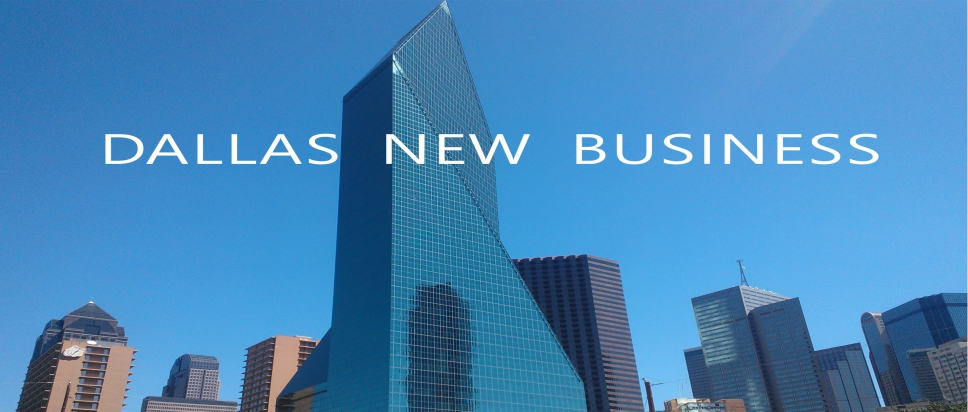 dallas-new-business-mist-mark